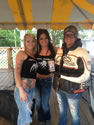 Lake of the Ozarks Bike Night: Image